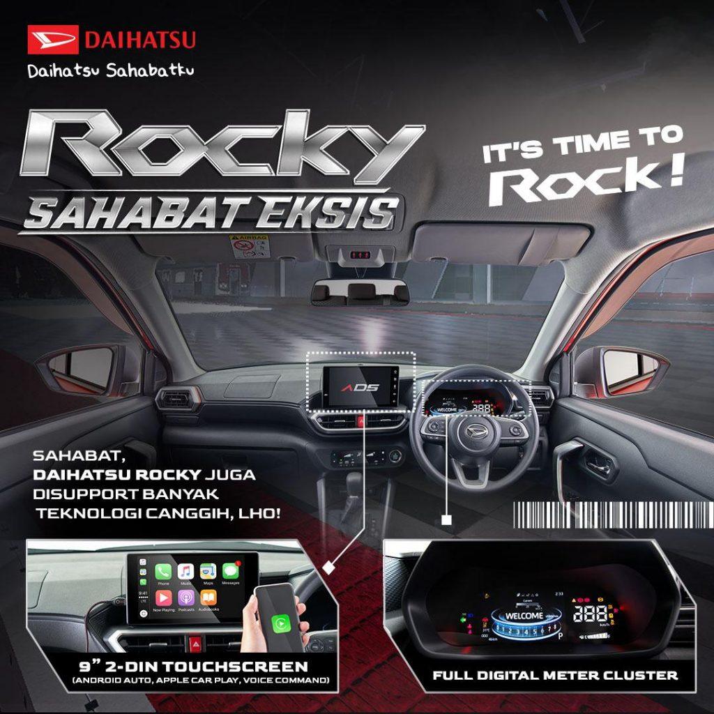 Daihatsu Rocky Palembang Brosur 2