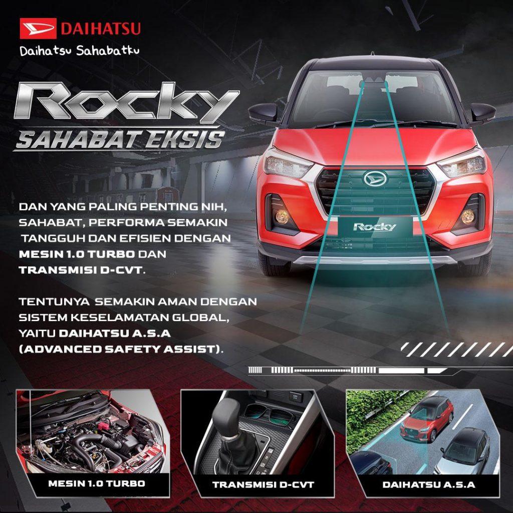 Daihatsu Rocky Palembang Brosur 3